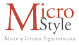 MicroStyle